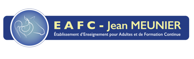 EAFC Jean Meunier - Jemappes - Quiévrain - Ghlin - Anderlecht - Libramont